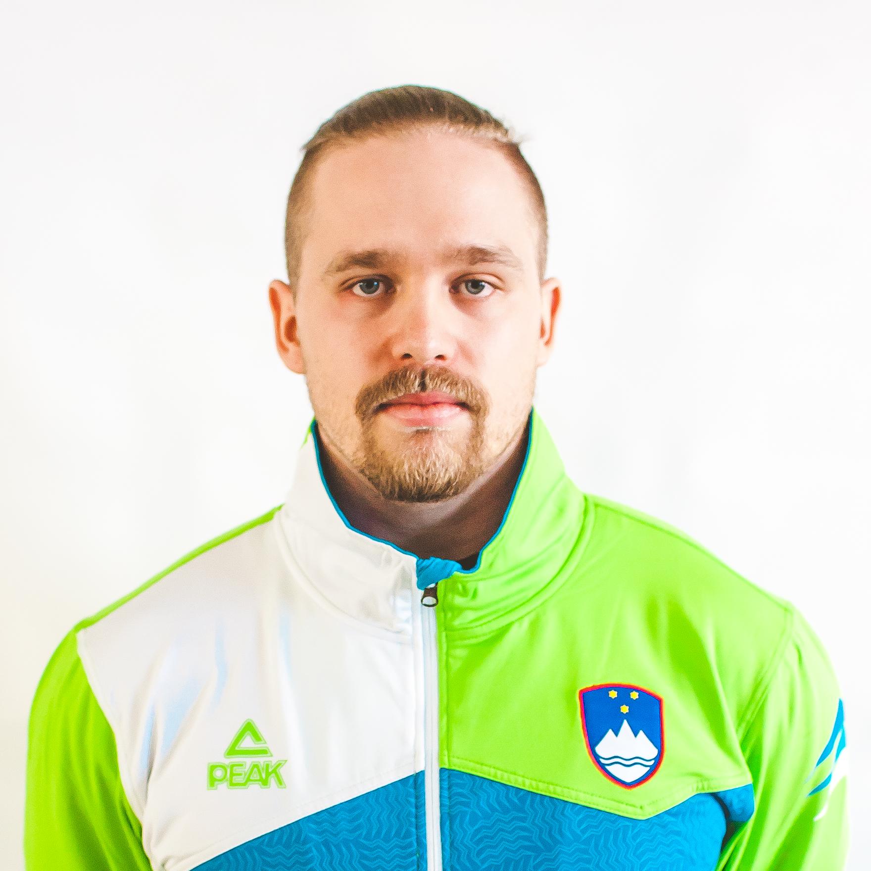 Luka Jelšnik