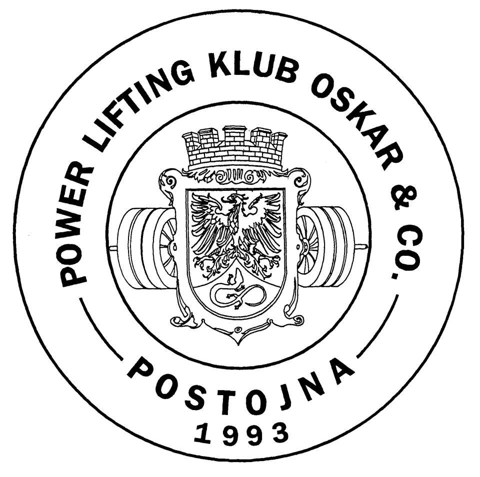 PLKOskar