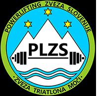 PLZS logo